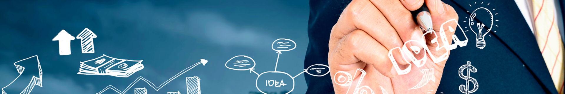 content-projectmanagement